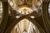 Wells Cathedral 18