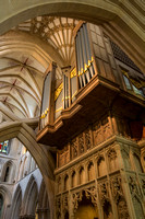 Wells Cathedral 22